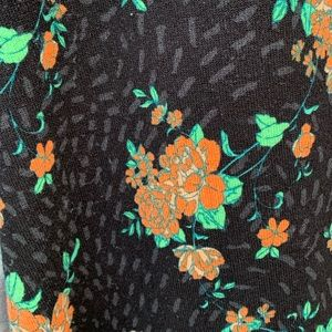 LuLaRoe Jackets & Coats - LulaRoe Joy Vest Size Small